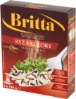 Britta Ryż 4 kolory