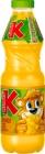 Kubuś Sok mango-banan-jabłko-