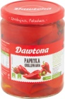 Dawtona Papryka grillowana łagodna