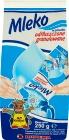 SM Gostyń mleko w proszku 0,1%