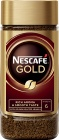 Nescafe Gold Rich & Smooth Kawa