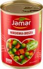 Jamar Mieszanka warzywna