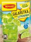 Winiary Galaretka smak lemoniada