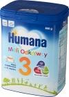 Humana 3 Mleko modyfikowane