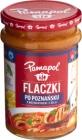 Pamapol Flaczki po poznańsku
