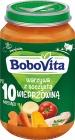 BoboVita obiadek soczysta