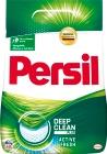 Persil Proszek do prania Deep Clean