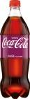 Coca-Cola Cherry Taste Napój