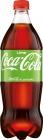 Coca-Cola Lime Taste Napój gazowany