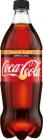 Coca-Cola zero Peach Taste Napój