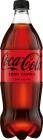 Coca-Cola zero Napój gazowany