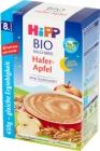 Hipp Kaszka mleczno-zbożowa