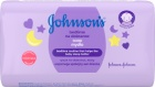 Johnson's Bedtime Mydło na dobranoc