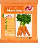 Crispy Natural Chrup marchew