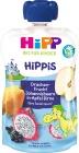 HiPP BIO HiPPiS jabłka-gruszki-