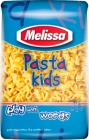 Melissa Pasta Kids Play with Words