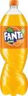 Fanta napój gazowany pomarańczowa