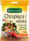 Bakalland Chrupiąca sałatka