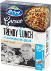 Melvit Trendy Lunch Greece