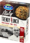 Melvit Trendy Lunch Italy