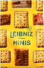 Leibniz Minis Choco Herbatniki