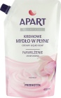 Apart Natural Prebiotic Kremowe