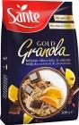 Sante Granola Gold