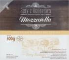 Sery z Goliszewa Ser Mozzarella