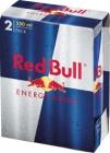 Red Bull Napój energetyczny