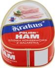 Krakus Szynka konserwowa