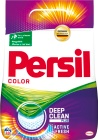 Persil Color Proszek do prania