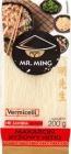 Mr. Ming Makaron ryżowy nitki