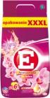 E Aromatherapy Color Proszek