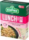 Kupiec Lunch Mix kasza jęczmienna,