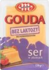 Mlekovita Gouda Ser bez laktozy