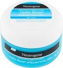Neutrogena Hydro Boost Aksamitny