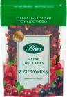 Bifix Napar owocowy z żurawiną