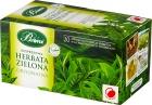 Bifix Zielona oryginalna Herbata