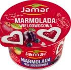 Jamar Marmolada wieloowocowa