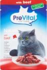 PreVital pełnoporcjowa karma