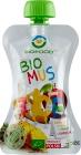 Bio Food Mus