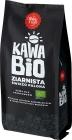 Quba Caffe kawa ziarnista Arabica /