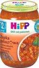 HiPP Zupka gulaszowa z ziemniakami,