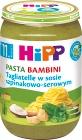 HiPP Tagliatelle w sosie