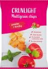 TBM Crunlight chrupki