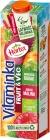 Hortex Vitaminka Fruit&Veg Sok