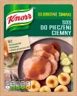 Knorr Sos do pieczeni ciemny