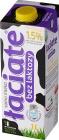 Łaciate Mleko bez laktozy 1,5 %