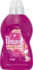 Perwoll Renew & Blossom Płyn