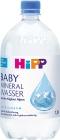 HIPP Naturalna woda mineralna